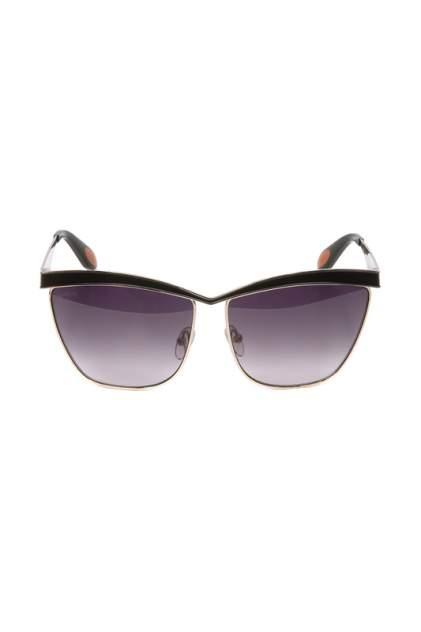 Солнцезащитные очки женские Baldinini BLD 1708 102 черные