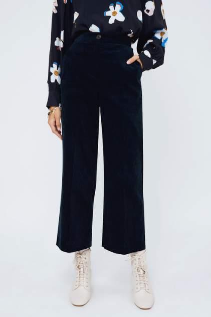 Женские брюки ZARINA 8420200702048, синий
