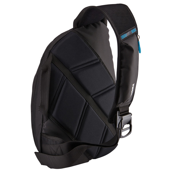 Рюкзак для ноутбука Thule TCSP313 Black