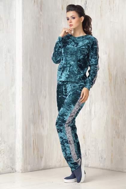 Женский костюм VAY 3350, зеленый