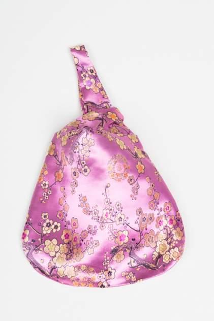 Сумка женская NoBrand 6388747 розовая