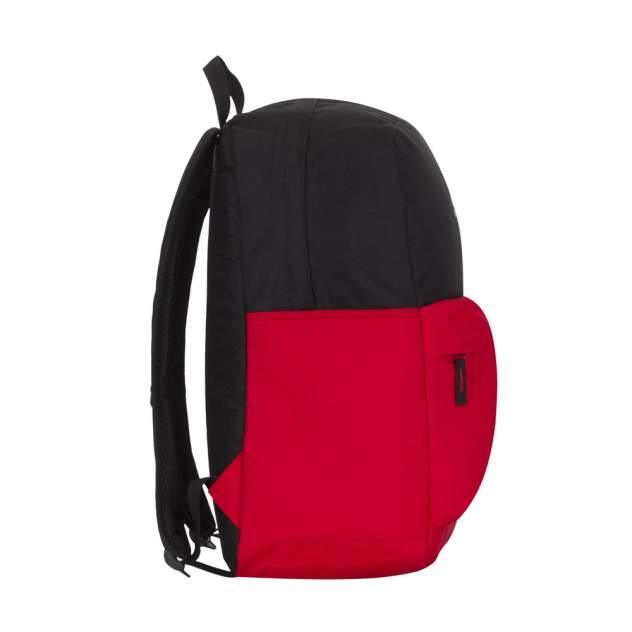 Рюкзак Rivacase 5560 Black/Pure Red 20 л