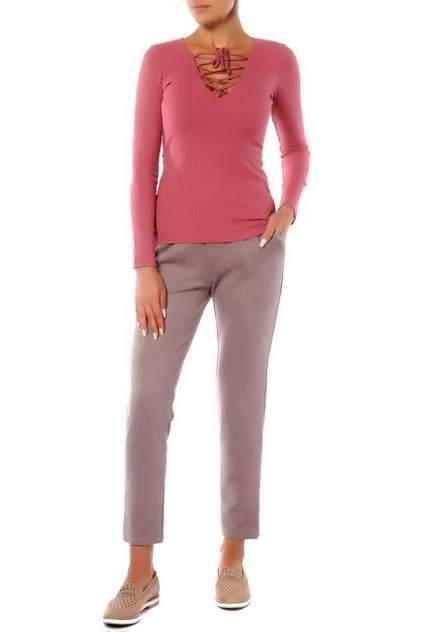 Пуловер Celine женский FREESPIRIT 2125011 розовый M