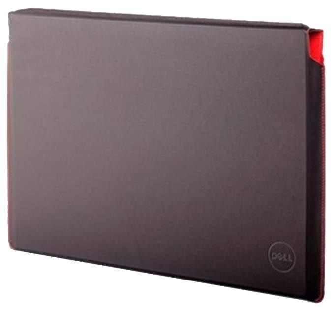 "Чехол для ноутбука 13"" Dell XPS Premier Sleeve черный"
