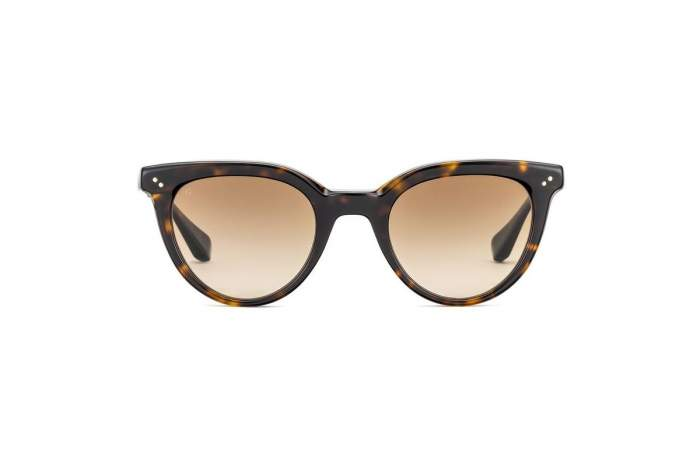 Солнцезащитные очки GIGIBARCELONA AGATHA