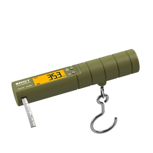 Весы для багажа RST Sweden 8083
