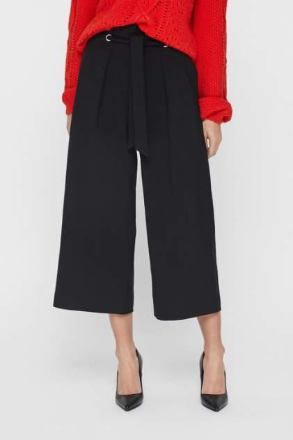 Женские брюки Y.A.S 26014752, черный