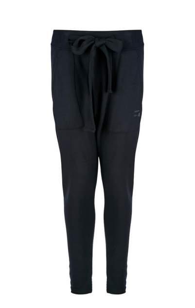 Женские спортивные брюки Reebok D96041, черный