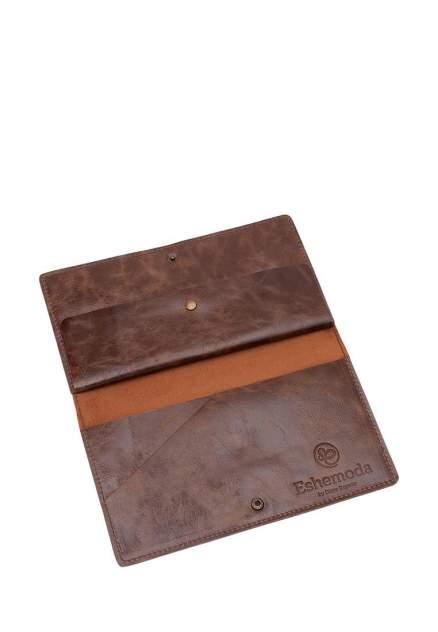 Big Travel Eshemoda конверт Влюблённая парочка 070411136