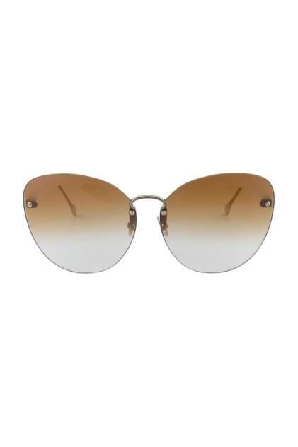 Солнцезащитные очки женские Salvatore Ferragamo 178S-730