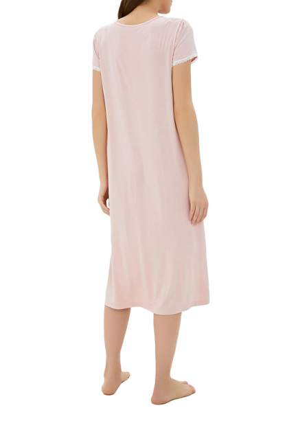Сорочка женская Luisa Moretti 6063 розовая S