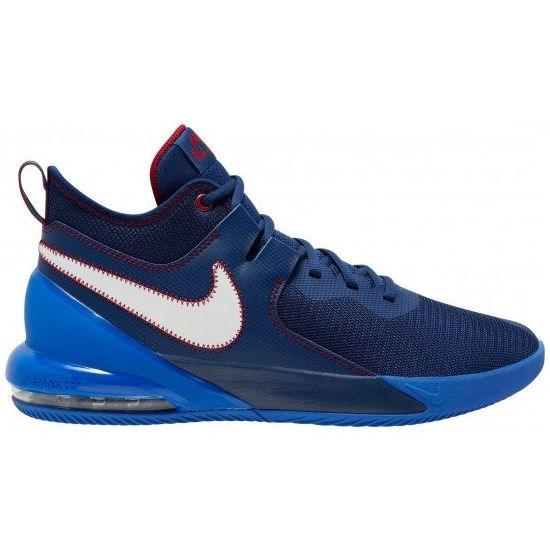 Кроссовки мужские Nike Impact CI1396, синий