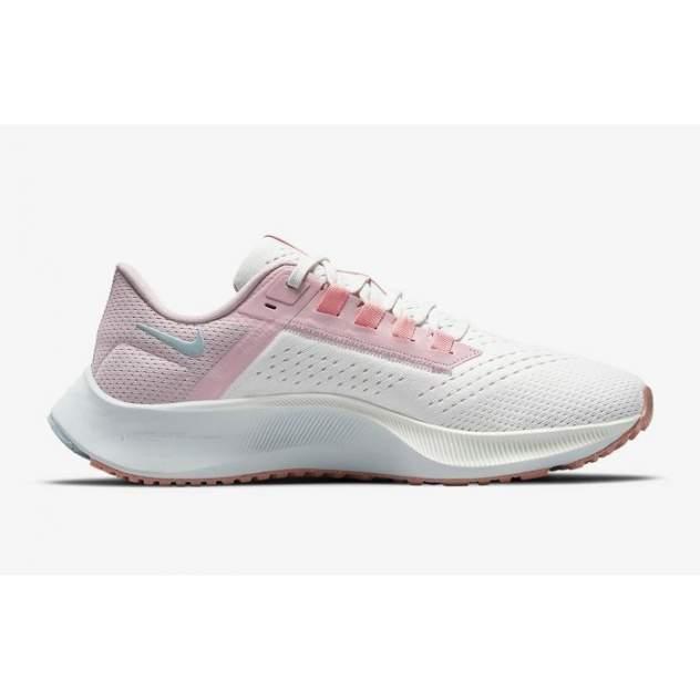 Кроссовки женские Nike Pegasus CW7358, белый