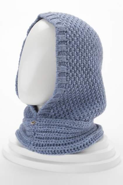 Снуд женский NORYALLI 37400 синий