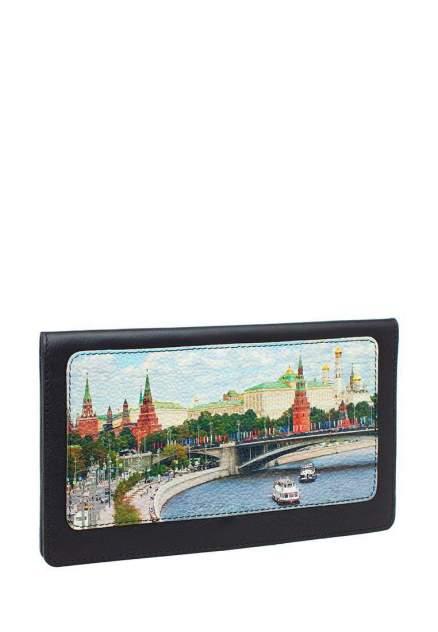 Big Travel Eshemoda конверт Кремль, Каменный мост 070422109