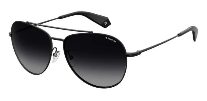 Солнцезащитные очки POLAROID 2083/G/S