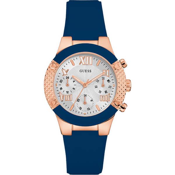 Наручные часы Guess W0958L3