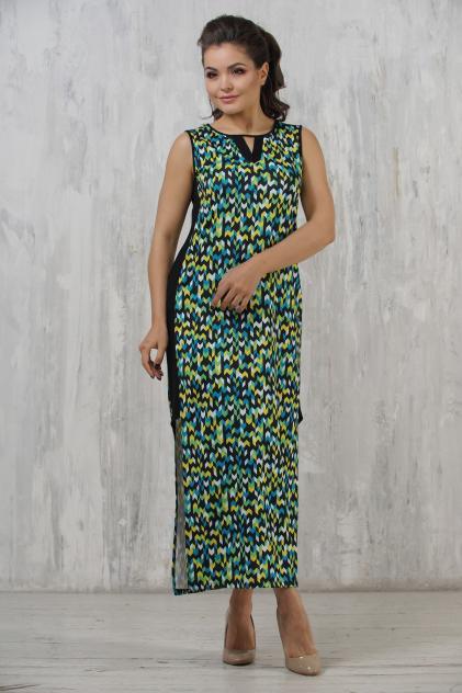 Женское платьеЖенское платье  VAYVAY  33143314, , зеленыйзеленый