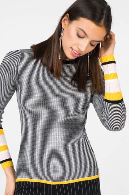 Джемпер женский ONLY 15170580, разноцветный