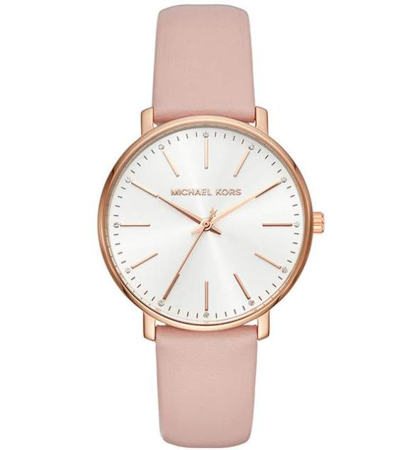 Наручные часы кварцевые женские Michael Kors MK2741