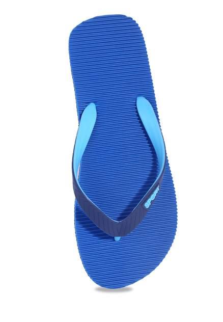Шлепанцы мужские T.Taccardi 03106200 синие 41 RU