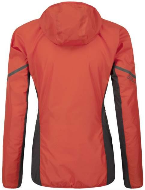 Куртка Montura Revolution, coral fluo, M INT