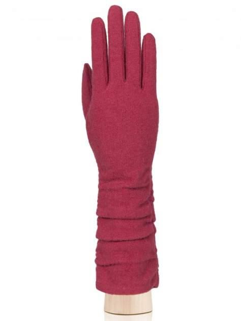 Перчатки женские Labbra LB-PH-64 красные M