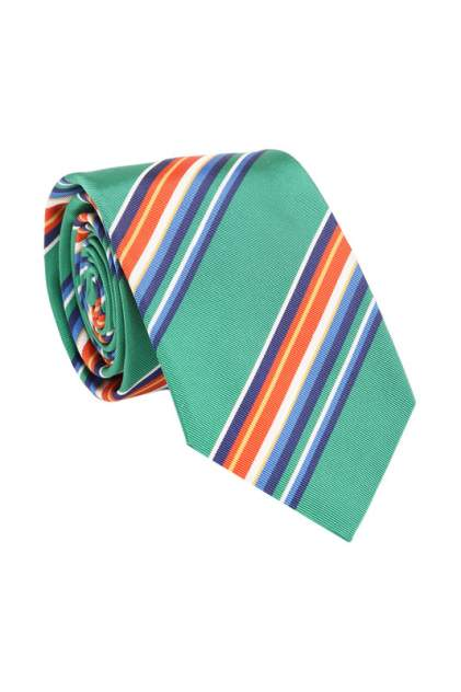 Галстук мужской Ascot 3041 разноцветный