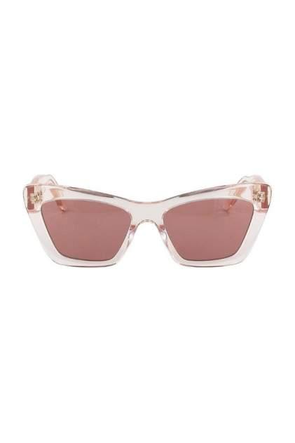 Солнцезащитные очки женские Salvatore Ferragamo 929S-664