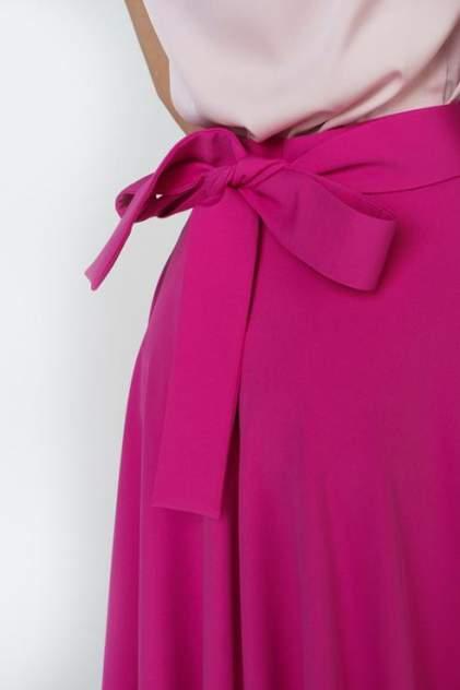 Юбка женская AScool SK1301 розовая 42 RU