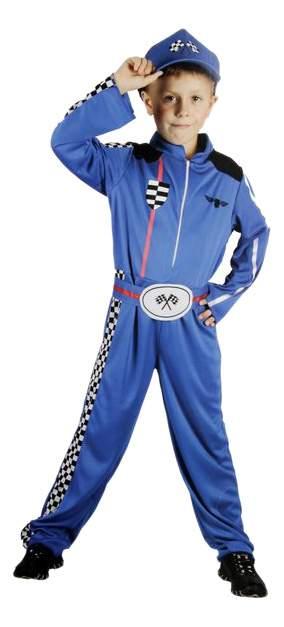 Карнавальный костюм Snowmen, цв. синий