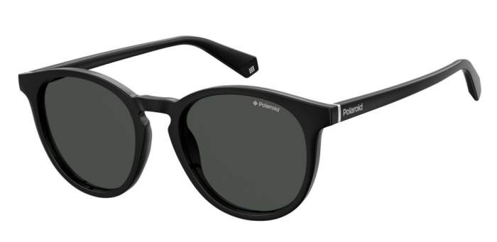 Солнцезащитные очки POLAROID 6098/S