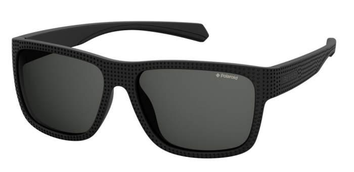 Солнцезащитные очки POLAROID 7025/S