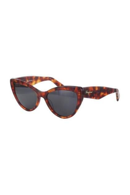 Солнцезащитные очки женские Salvatore Ferragamo 930S-214