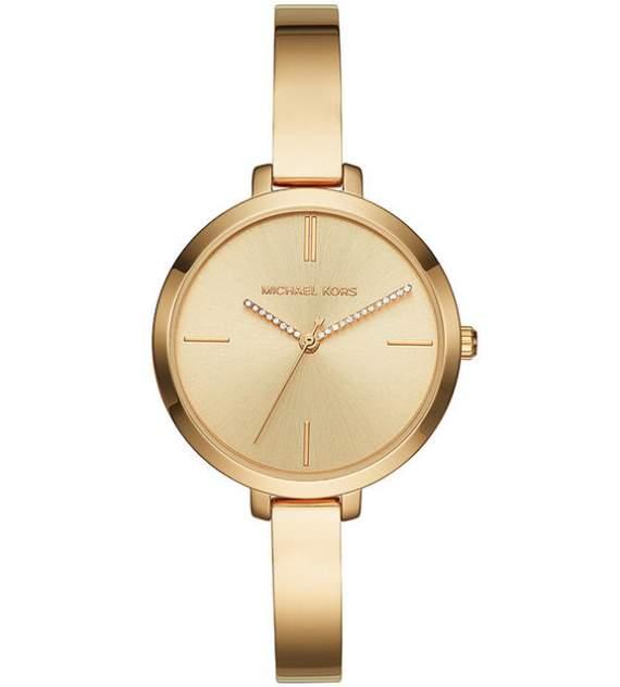 Наручные часы кварцевые женские Michael Kors MK3734