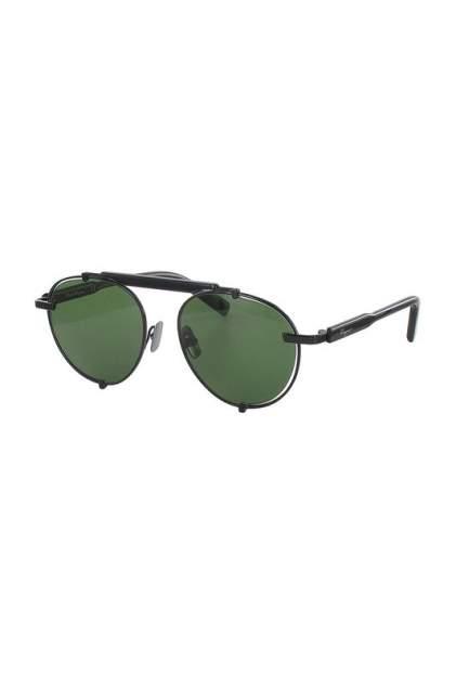 Солнцезащитные очки мужские Salvatore Ferragamo 197S-001