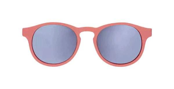 Очки Babiators Blue Series Polarized Keyhole Уезжаю на выходные BLU-007