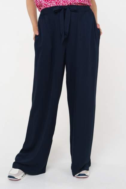 Женские брюки ZARINA 8225205705047, синий