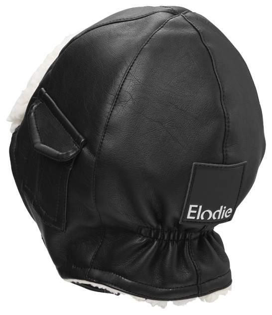 Шапка детская Elodie, цв. черный р-р 46-48