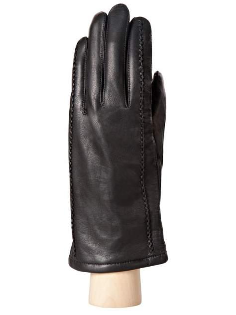 Перчатки мужские Labbra LB-0628 черные 8
