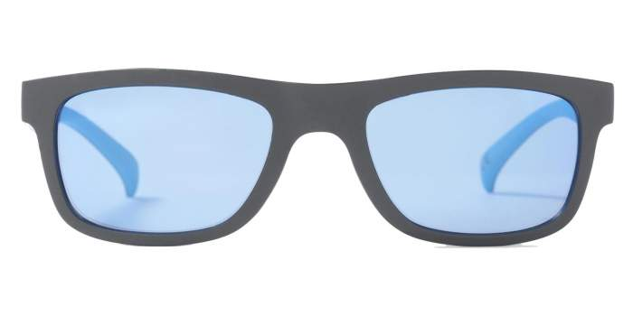 Солнцезащитные очки Adidas Originals BA7003
