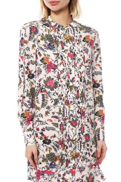 Платье женское TORY BURCH 42189 черное 4 US
