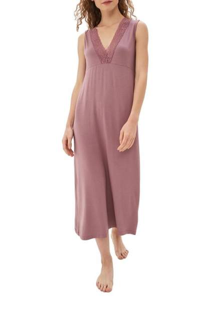 Сорочка женская Luisa Moretti 6038 розовая L