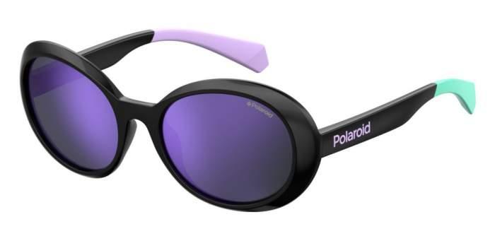 Солнцезащитные очки POLAROID PLD 8033/S