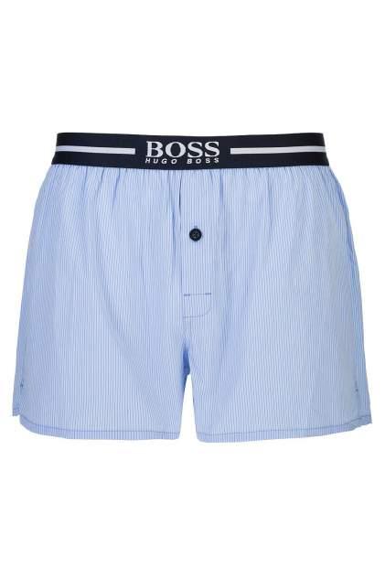 Набор панталонов мужской BOSS 50388953 10208544 01 471 разноцветный L