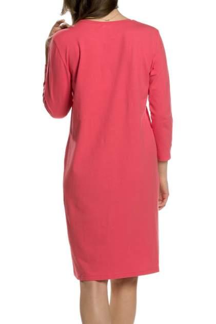 Платье женское Pelican PFDJ6779U розовое XL