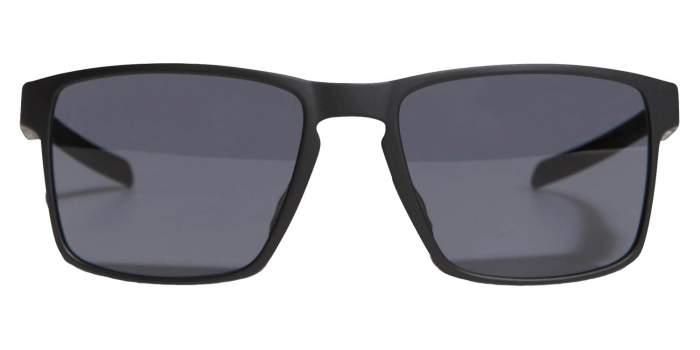 Солнцезащитные очки Adidas Excalate B93483