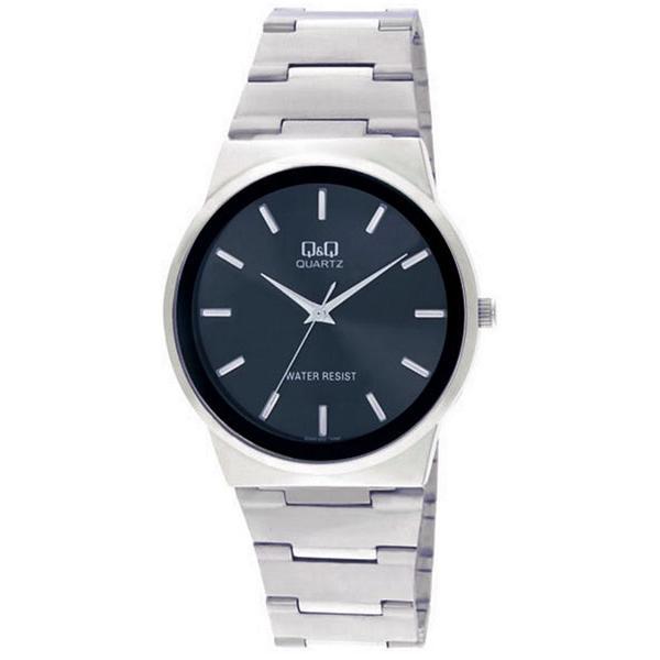 Наручные часы Q&Q Q398-202