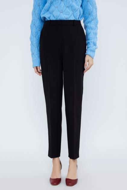 Женские брюки ZARINA 9123201707, черный
