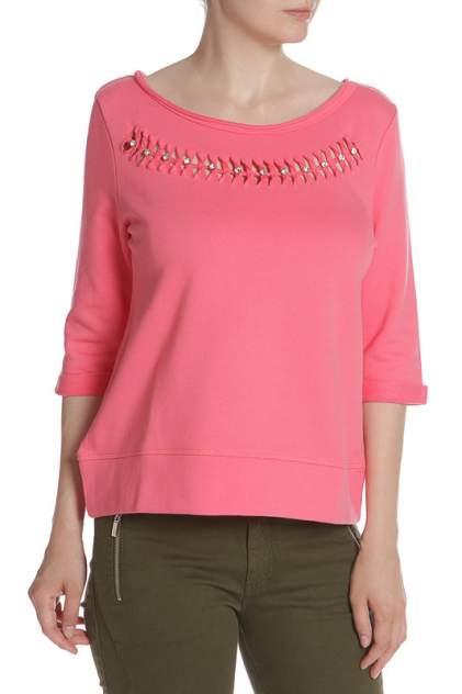 Джемпер женский PINKO TAG G86154486 розовый L